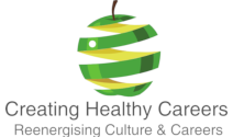 Creating Healthy Careers