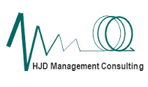 HJD Management Consulting Pty Ltd