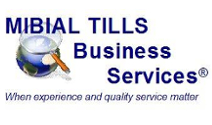 Mibial Tills Business Services