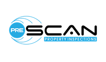 Pre Scan Property Inspections