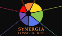 Synergia Constructions